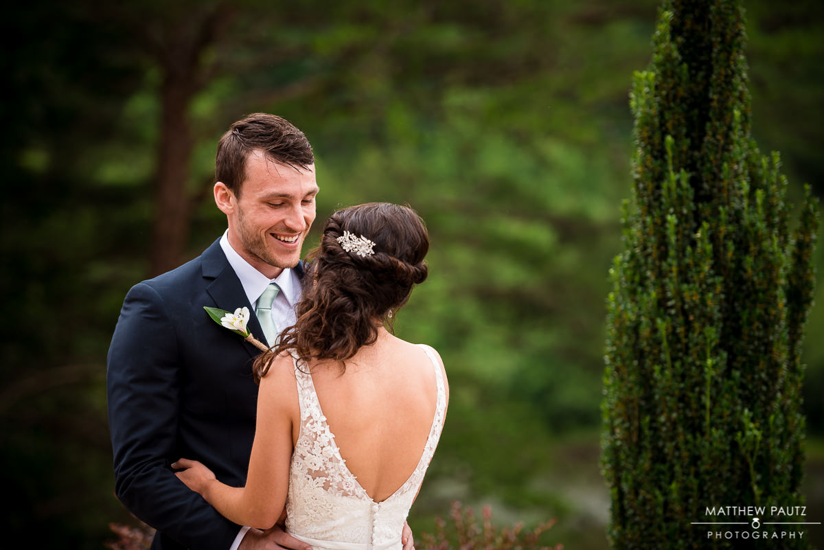 Victoria Valley Vineyards Wedding Photos | Greenville Wedding Photographers