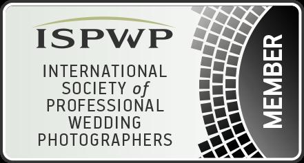 ISPWP Link