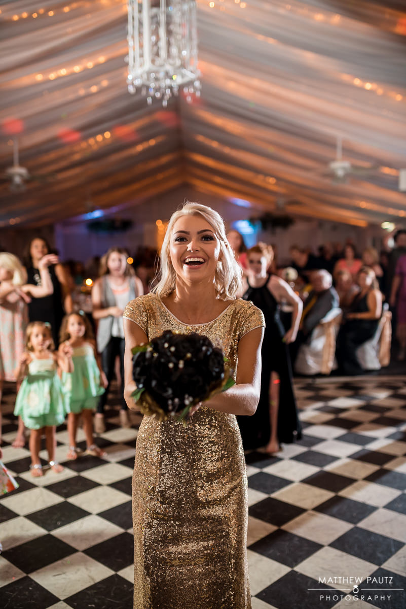 Occasions at Wedgefield Wedding Photos   Reception