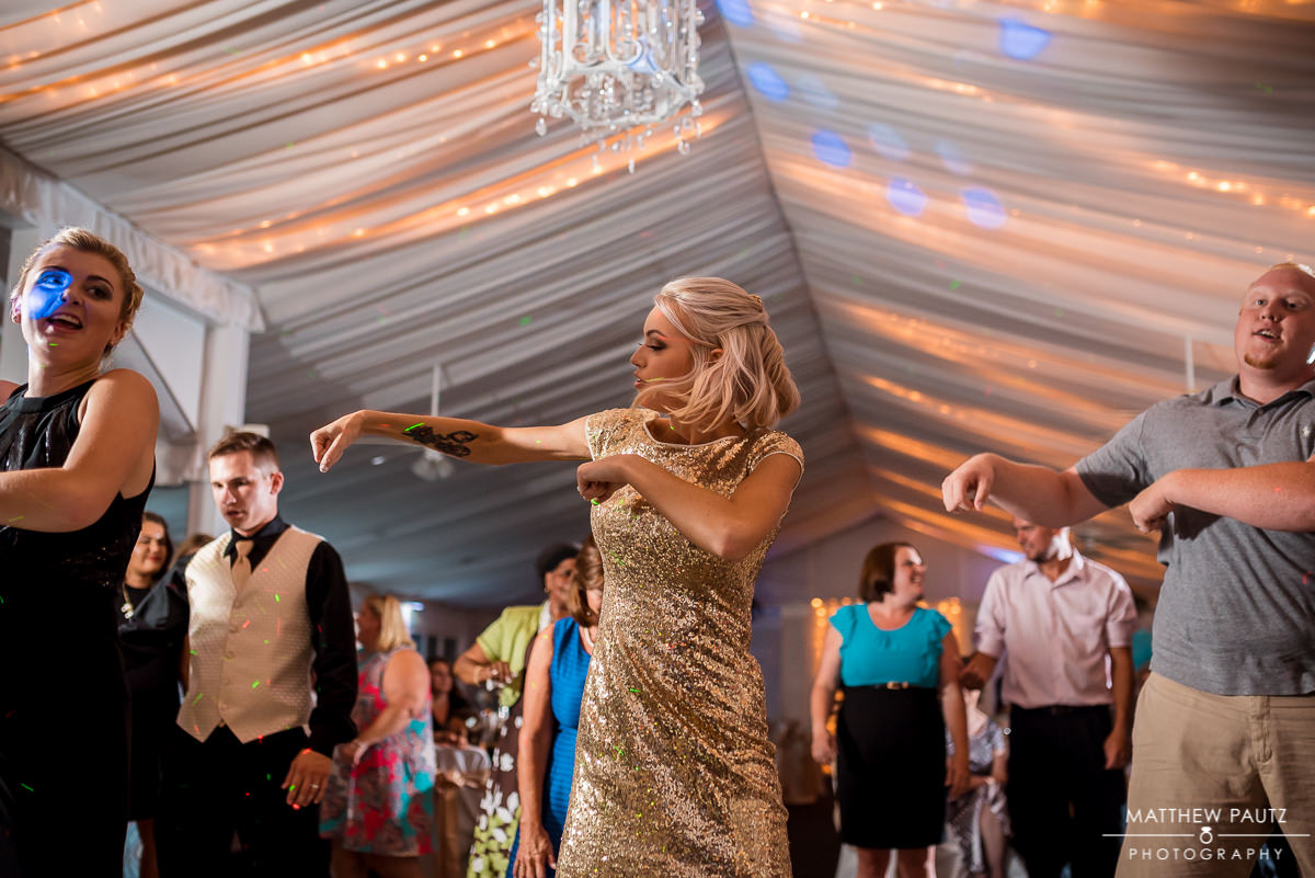 Occasions at Wedgefield Wedding Photos