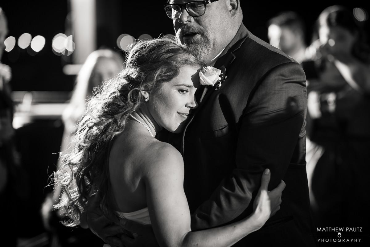 Revelry Brewing Wedding Photos | Charleston SC