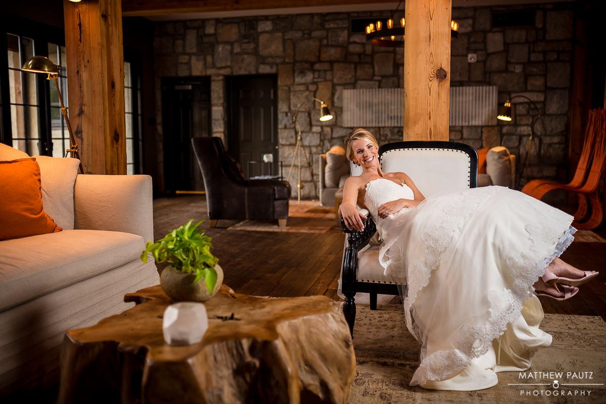 Hotel domestique wedding photos and bridal photos