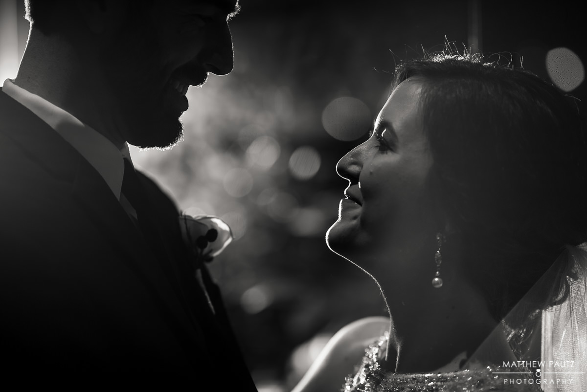 Commerce Club wedding photos | Greenville wedding photographers