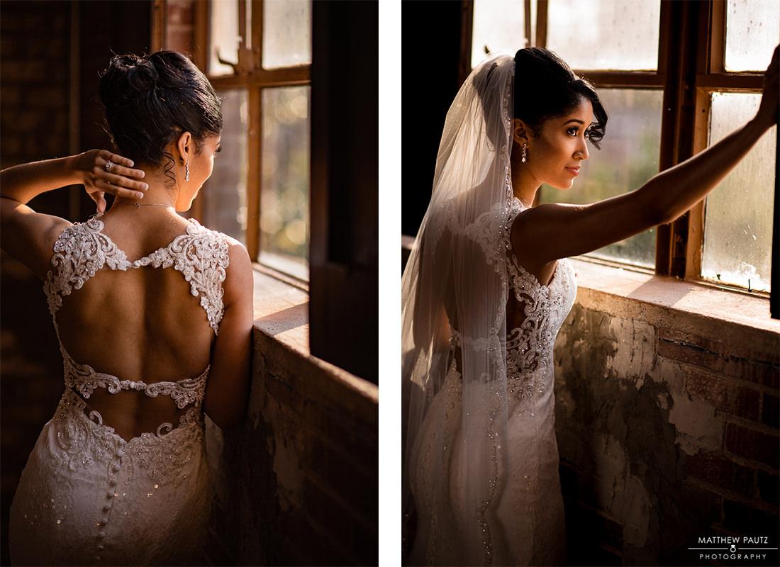 Revel Bridal and wedding photos