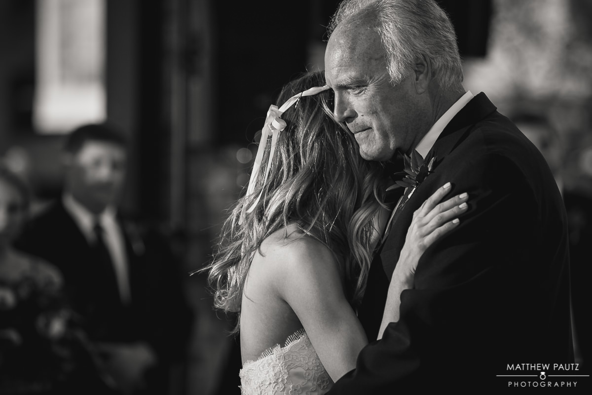 larkin's Wyche Pavilion wedding photos