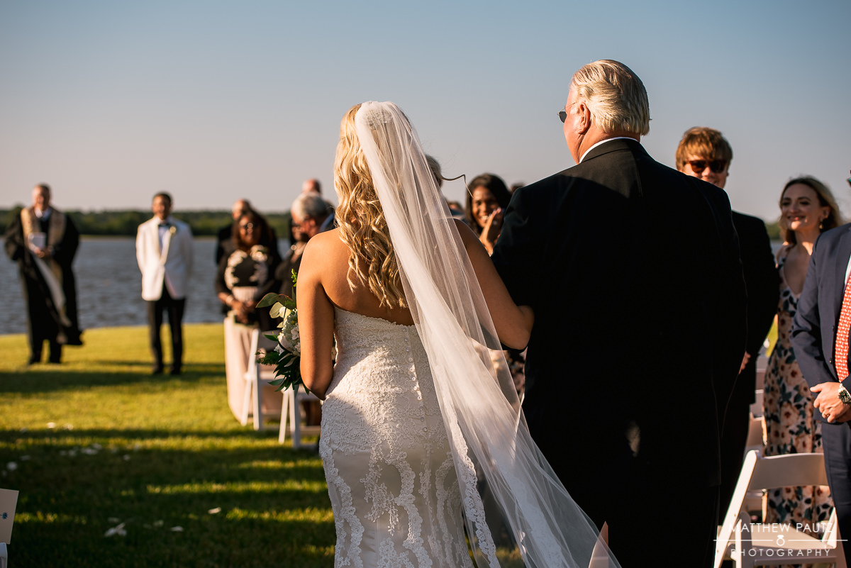 The Island House Wedding Photos in Charleston SC