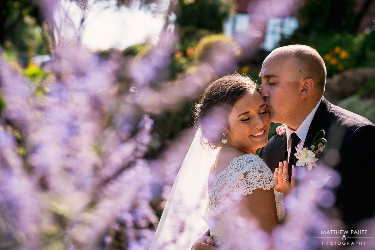 Greenville sc wedding photos