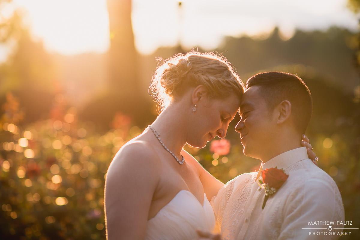 Furman Wedding Photos