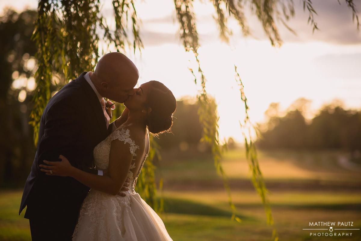 washington DC destination wedding photos