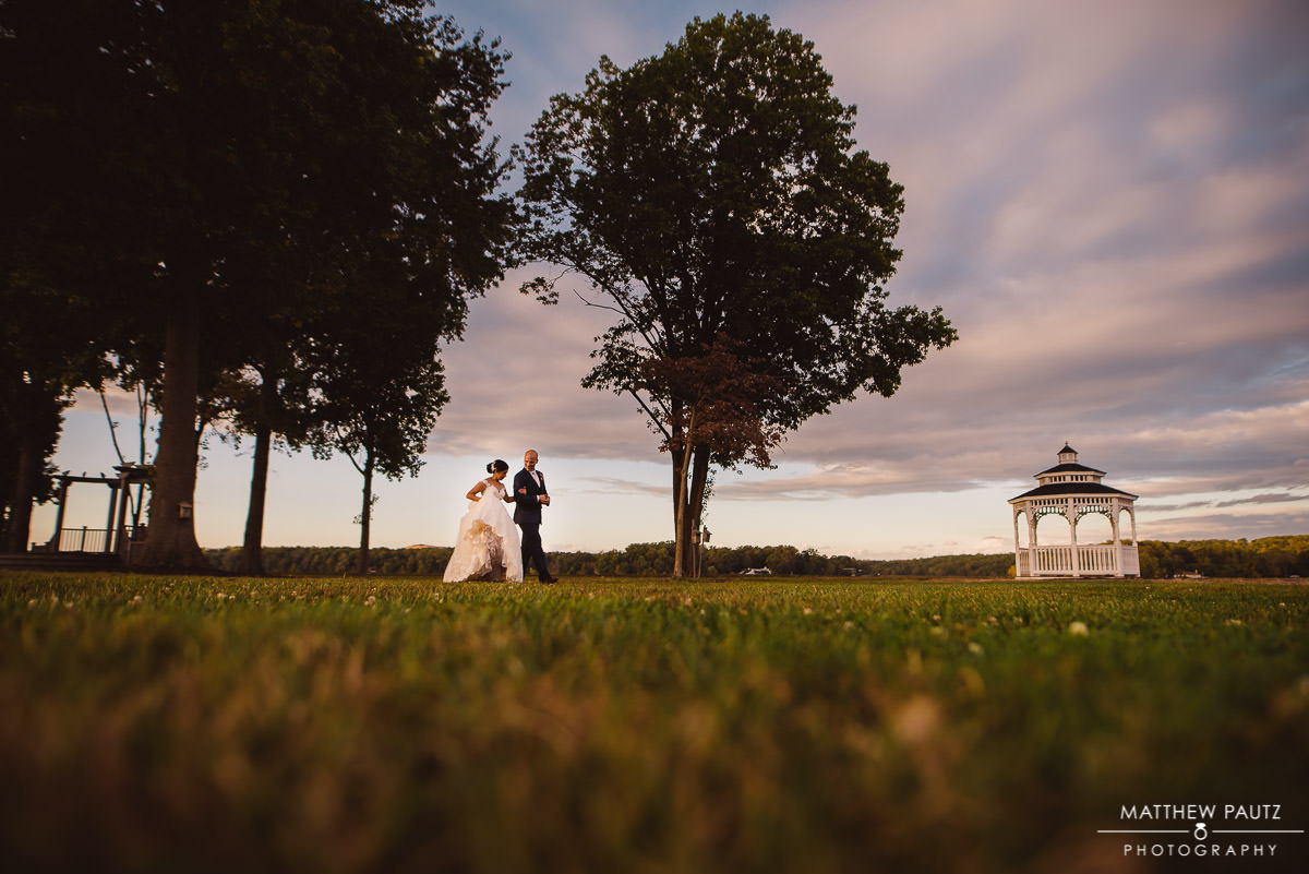 destination wedding in Washington DC