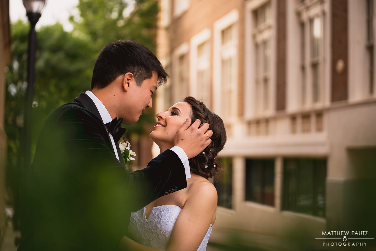 greenville sc destination wedding photos