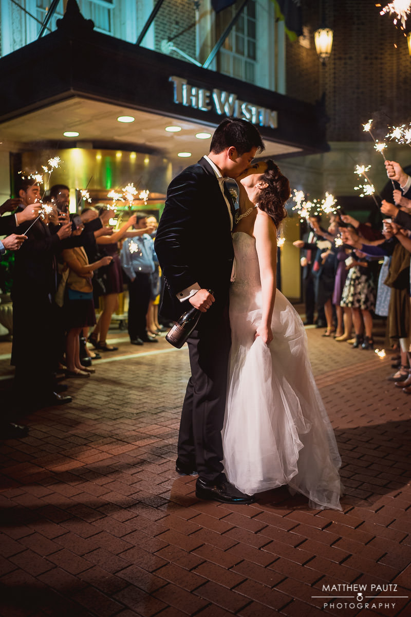 greenville sc destination wedding