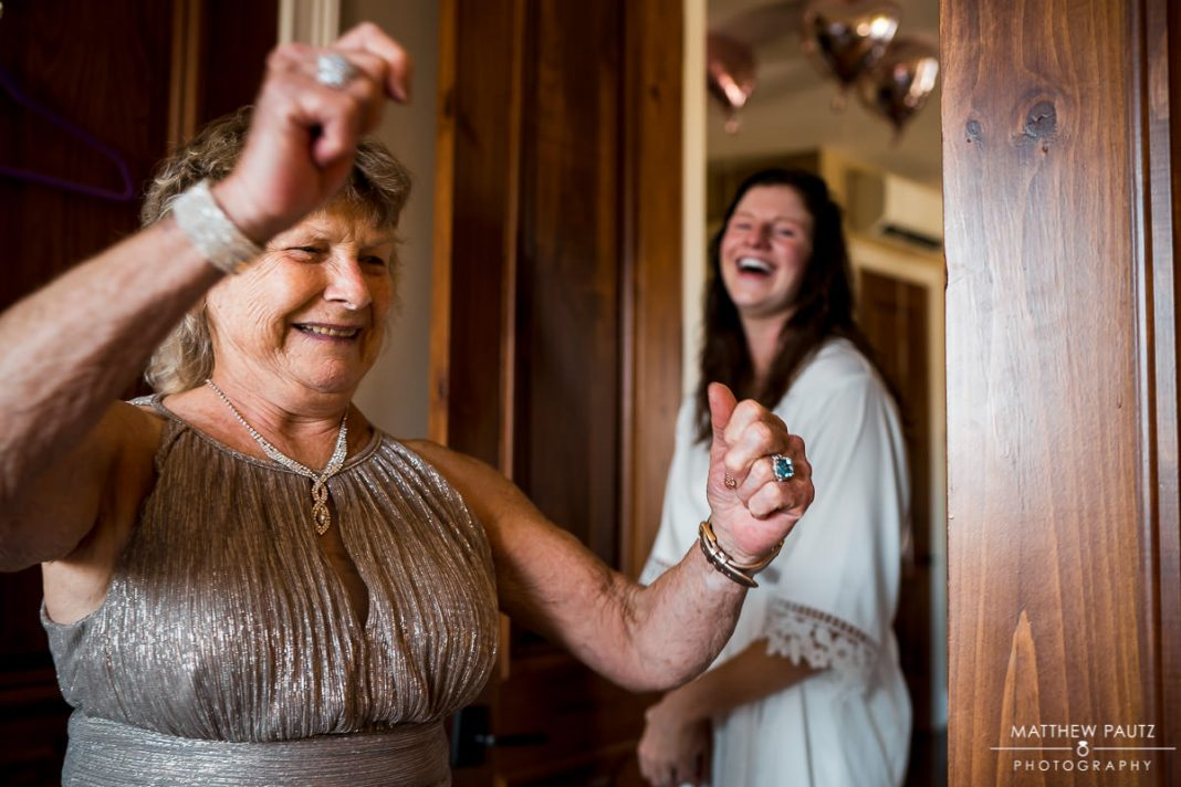 Bleckley Inn wedding photos