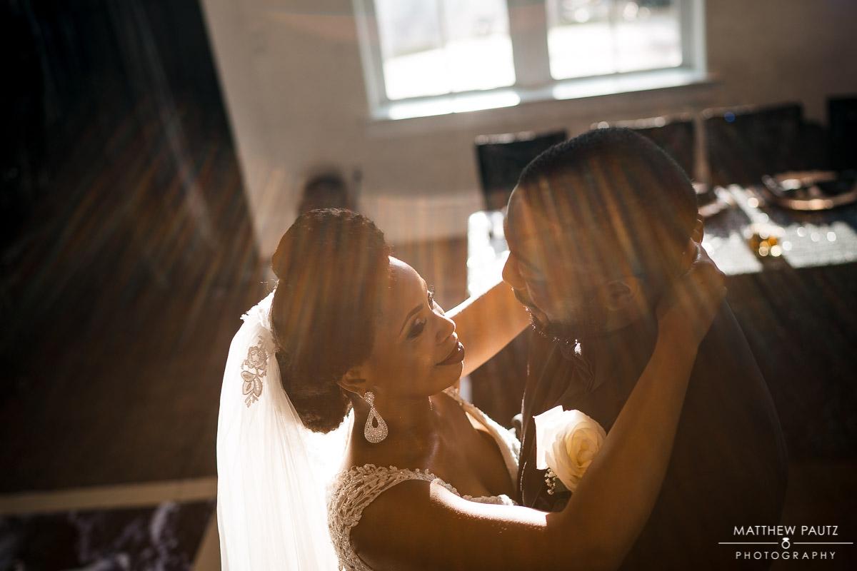 701 Whaley wedding photographers