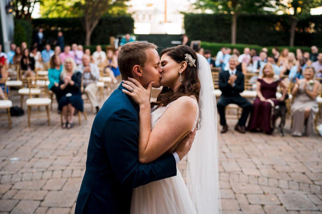The Bleckley Inn wedding photography
