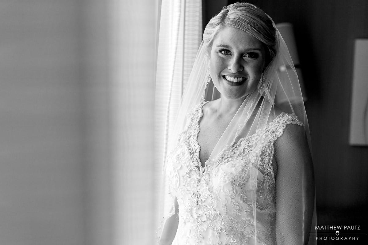 Huguenot Loft Wedding photography