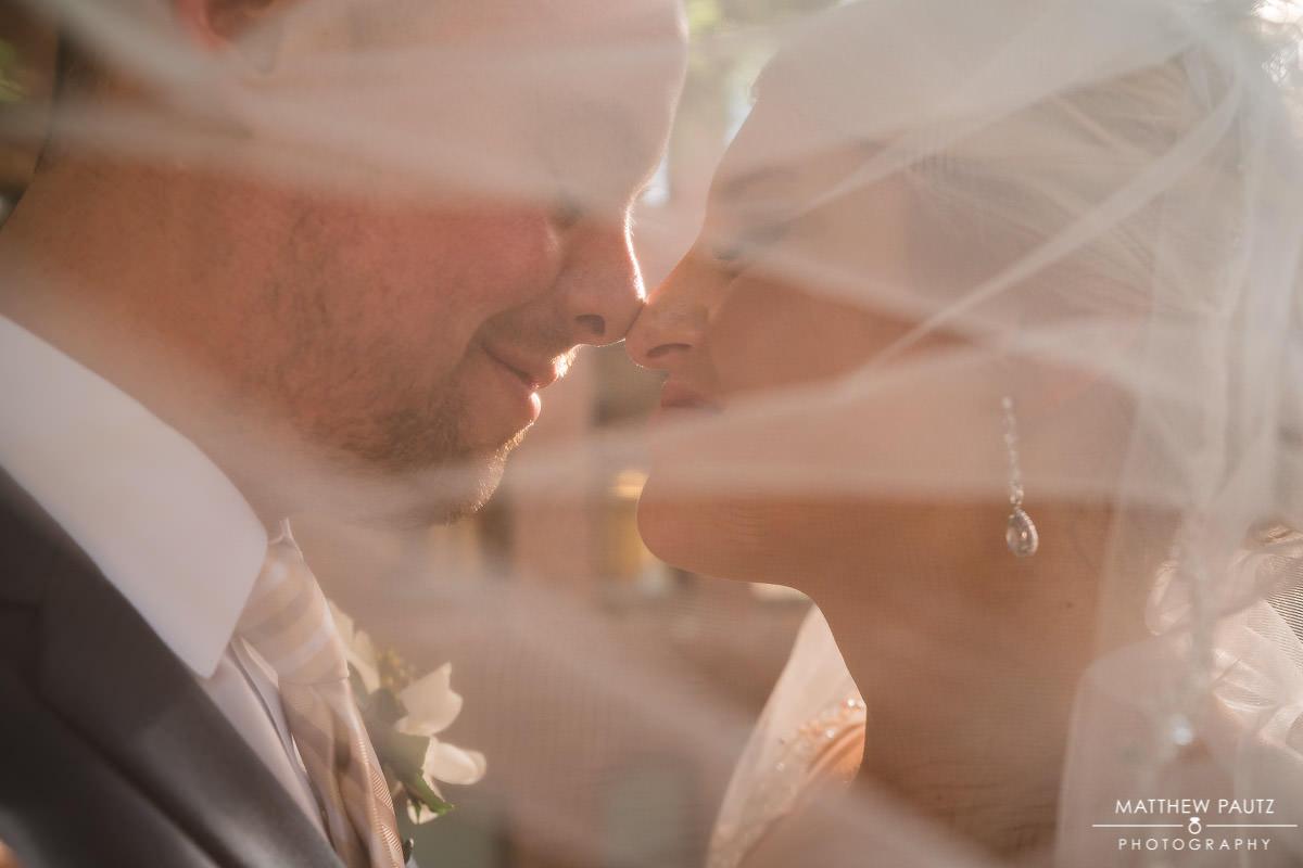 Huguenot Loft Wedding photos