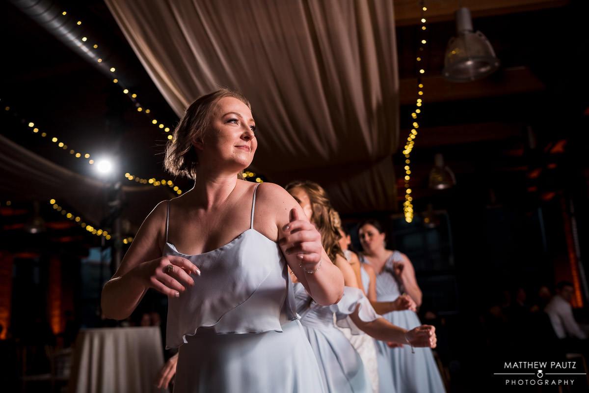 huguenot wedding reception photos