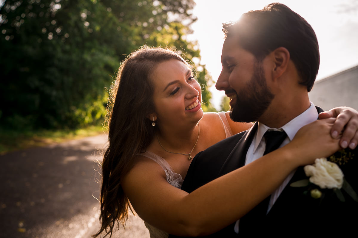 Westfield Wedding Photos, Greenville SC