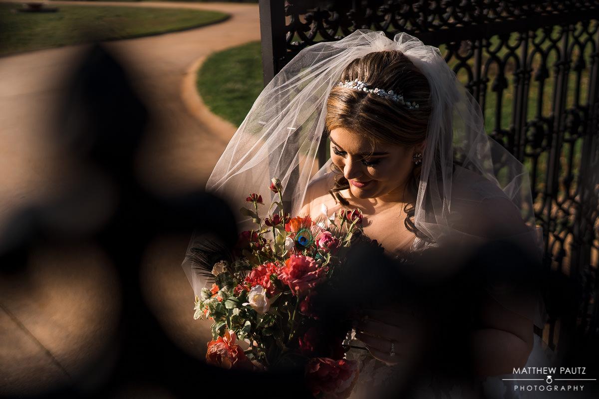 Edinburg West Wedding Photography