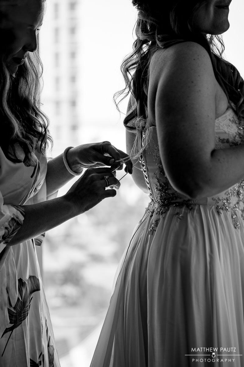 destination wedding photographs