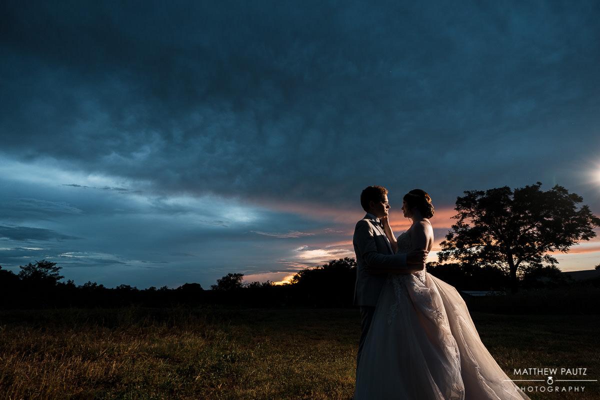 barn wedding photos in greenville sc