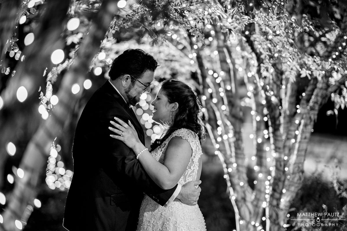 Virginia Beach destination wedding photography